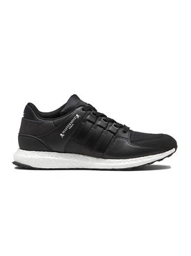 Adidas - Adidas Originals By Mastermind World Eqt Ultra Sneakers - Men