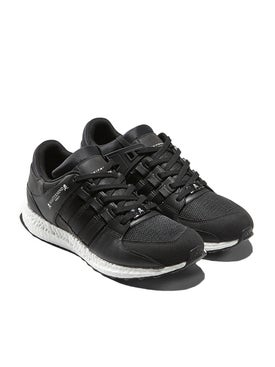 Adidas - Adidas Originals By Mastermind World Eqt Ultra Sneakers - Men