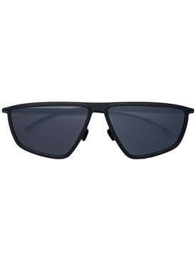 Mykita - Tribe Mh6 Shield Sunglasses - Men