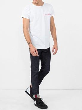 Maison Labiche - Le New-yorkais T-shirt - Men