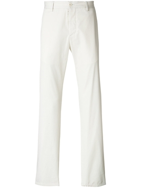 Maison Margiela - Classic Chinos - Men