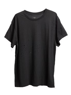 Amiri - Shotgun Crew Neck Tee-shirt - Men