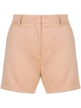Sienna tailored shorts