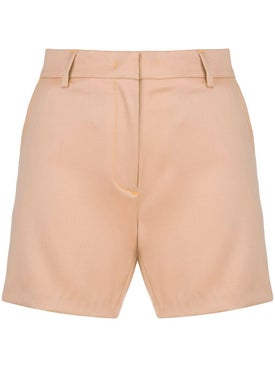 Sies Marjan - Sienna Tailored Shorts - Women