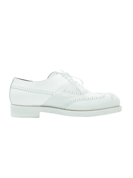 Lhd - Oxford Shoes X Pierre Hardy - Women