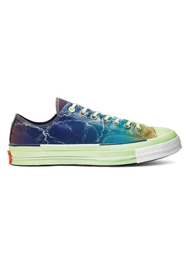 Converse x Pigalle Chuck 70 Ox Multicolor