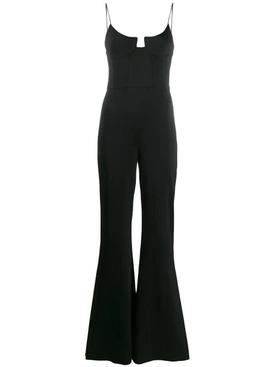 Phoebe jumpsuit
