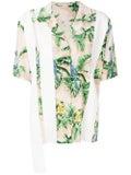 Stella Mccartney - Reid Paradise Printed T-shirt - Women