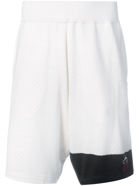 NBA mesh shorts MIAMI HEAT