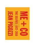 Damiani Publishers - Jean Pigozzi: Me + Co - Women