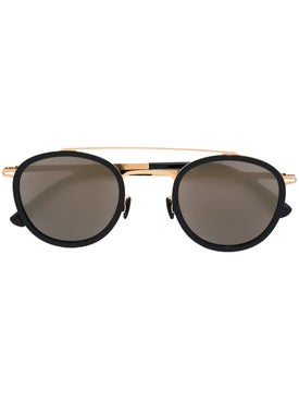 Mykita - Olli Sunglasses - Men