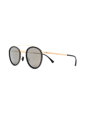 Olli sunglasses