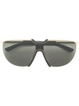 Mykita - Aloe Oversized Sunglasses - Men