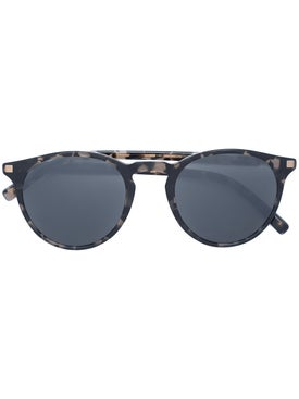 Mykita - Alfur Round Sunglasses - Men