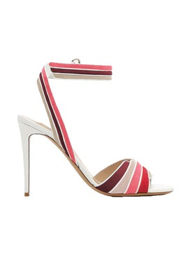 Valentino Garavani - Multi-color Sandal - Women