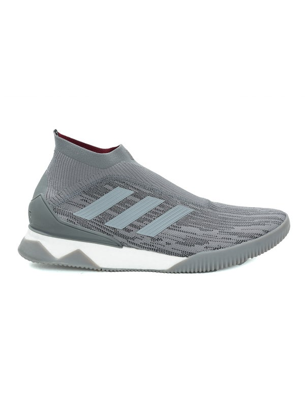 db7bb292e Adidas - Adidas X Paul Pogba Predator 18+ Tr Sock Sneakers - Men