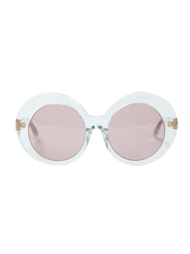 lhd x linda farrow sunglasses