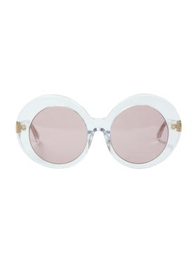 Lhd - Lhd X Linda Farrow Sunglasses - Women