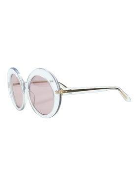 Lhd - Lhd X Linda Farrow Sunglasses - Women