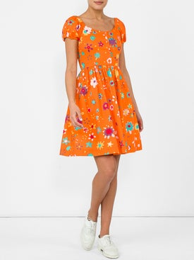 Lhd - Coconut Grove Dress - Women