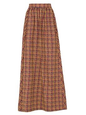 Lhd - The Delano Skirt - Women
