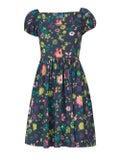 Lhd - Coconut Grove Dress - Women