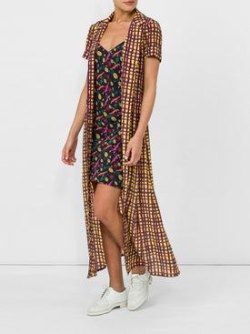 Lhd - The Marlin Dress - Women