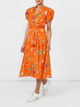 Lhd - Glades Dress - Women