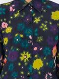 Lhd - The Star Island Shirt - Women
