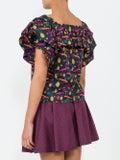 Lhd - Raleigh Mini Skirt - Women