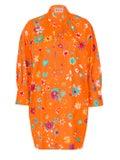 Lhd - Harbour Island Dress - Women