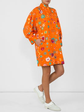 Lhd - Harbour Island Dress - Women
