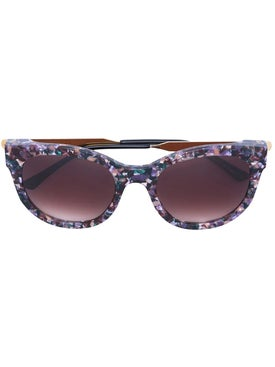 Thierry Lasry - Lively Sunglasses - Women