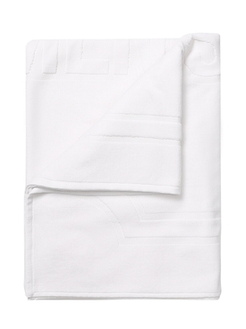 Vetements medium towel