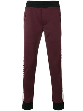 Enfants Riches Deprimes - Christies Track Pants - Men