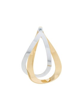 Charlotte Chesnais - Endless Maxi Earring - Women