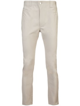 Julien David - Slim Chinos - Men