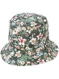 Maison Michel - Jason Floral Printed Bucket Hat - Men