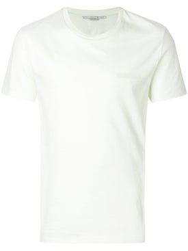 Stella Mccartney - Intoxication T-shirt - Men