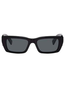 Moncler Genius - Moncler Genius X Palm Angels Sunglasses - Men