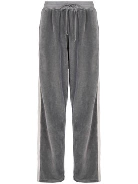 Haider Ackermann - Side Band Jogging Pants - Women