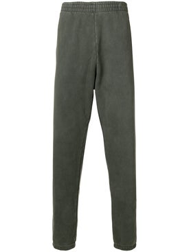 Yeezy - Season 6 Sweatpants - Sweats
