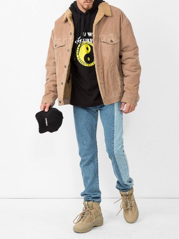 a6472d00 Season 6 Desert Rat boots - MEN | The Webster