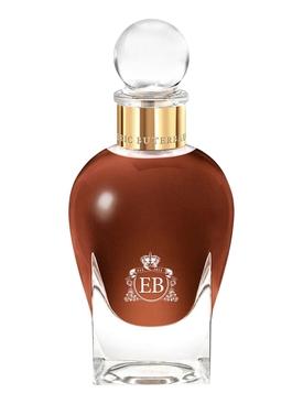 1947 Dahlia Eau de Parfum