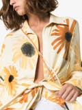 Jacquemus - La Chemise Bahia - Women