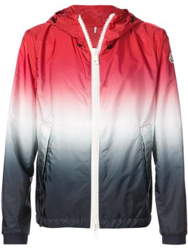 Moncler - Maribeu Zipped Jacket - Men