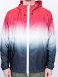 Moncler - Maribeu Zipped Jacket - Men