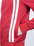 Valentino - Archive Stripe Track Jacket - Men