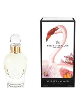 Fabulous Magnolia Eau de parfum
