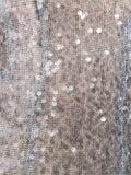 Galvan - Estrella Cap Sleeve Dress - Women